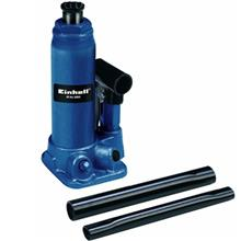 Einhell BT-HJ 2000 Car Hydraulic Jack