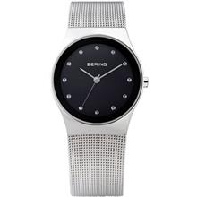 Bering 12927-002 Watch For Women