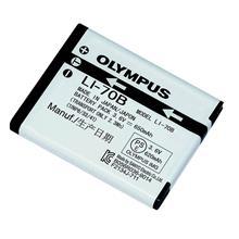 Olympus Li-70B Lithium-Ion (650mAh) - المپیوسLi-70B
