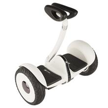 Fspeed Promini 1 Scooter