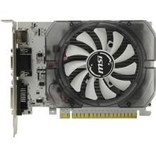 MSI N730K-2GD5 OCV1 Graphic Card