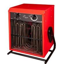 Energy EH0150 Heater