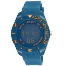 Jetset J93491-15 Watch