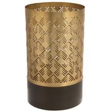 Votive 31357 Candle Stick