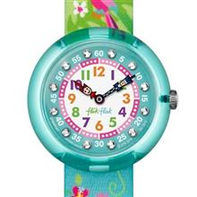 Flik Flak FBNP041 Watch For Children