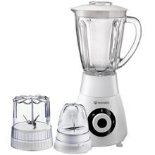 Matheo MBL5111 Blenders