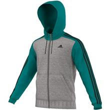 Adidas Essentials Sweatshirt For Men
