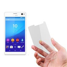 Glass Screen Protector For Sony Xperia C4