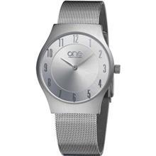 One Watch OL1217SS41T Watch For Women