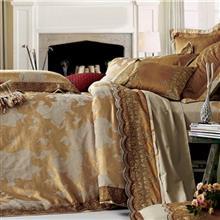 سرویس خواب یک نفره وارسا مدل Zilara سایز 180x200