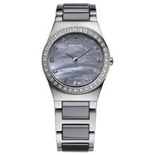 Bering 32426-789 Watch For Women