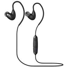 Aukey EP-B16 Headphones