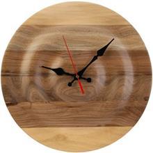 ساعت دیواری عتسا طرح قطره کد 168001