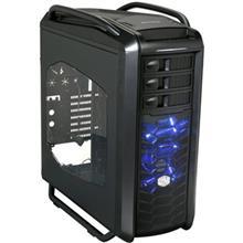 Cooler Master Cosmos SE Computer Case