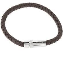 دستبند چرمی لوتوس مدل LS1697 2/1