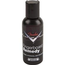 Fender FINGERBOARD REMEDY 2 OZ Guitar polish