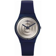 Swatch GN244 Watch