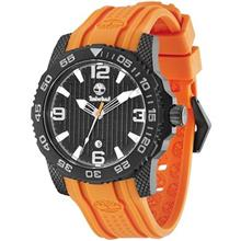 Timberland TBL13613JSB-02 Watch For Men