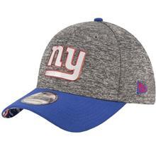 کلاه کپ نیو ارا مدل NFL Draft 3930 Neyg