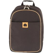 Delsey Montholon Backpack For 15.6 Inch Laptop