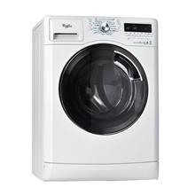 ماشین لباسشویی ویرپول AWOESM 11314 با ظرفیت 11 کیلوگرمی