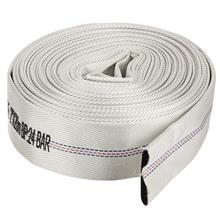 Hyper 2 Inch FireFighting Hose