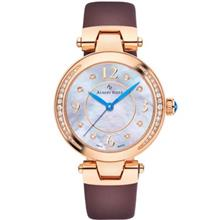 Albert Riele 128LQ16-SPD33D-TN Watch For Women