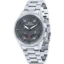 AVI-8 AV-4031-11 Watch For Men