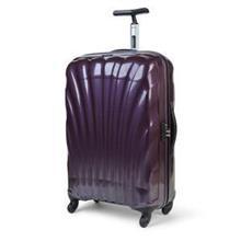 چمدان چرخ دار SAMSONITE Cosmolite v22*007
