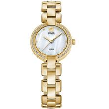 Cover Co159.PL2M Watch For Women