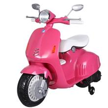 Flamingo CH8820 Motorcycle