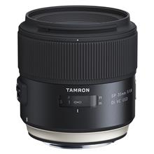 Tamron SP 35mm f/1.8 Di VC USD (For Nikon F ) - تامرون SP 35mm f/1.8 Di VC USD مناسب نیکون