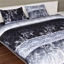 Ramesh 1529 2 Persons 4 Pieces Sleep Set