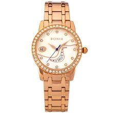 Bonia BNB10170-2557S Watch For Women