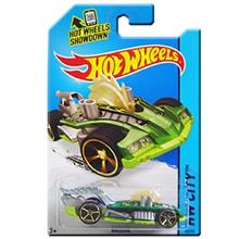 Mattel Hot Wheels Buzzerk BFG12