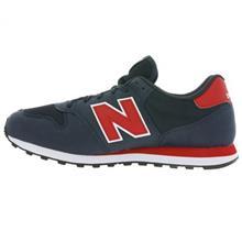 کفش راحتي مردانه نيو بالانس مدل GM500RN