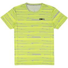 تي شرت مردانه 361 درجه مدل 4115