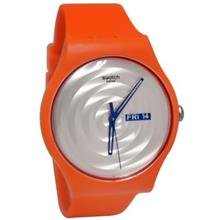 Swatch SUOO702 Watch