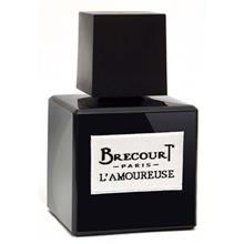 عطر زنانه بریکرت له امورس Brecourt L Amoureuse