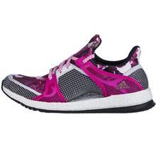 کفش مخصوص دويدن زنانه آديداس مدل Pure X TR