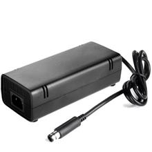 Xbox 360 New Slim Power Adapter