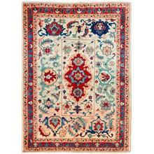 فرش دستبافت سه متري کد 141012