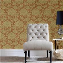Wallquest ZZ50505 Piazza Album Wallpaper