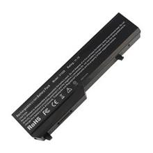 DELL Vostro 1510 6Cell Battery