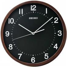 Seiko QXA643Z Wall Clock