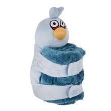 Bambino 1135 Baby Blanket