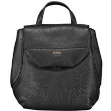 Dorsa 11150 Backpack For Women