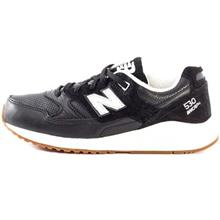 New Balance M530ATB Casual Shoes For Men