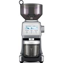 Breville BCG820 Coffee Grinder