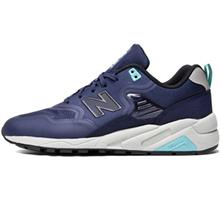 New Balance MRT580TN Casual Shoes For Men
